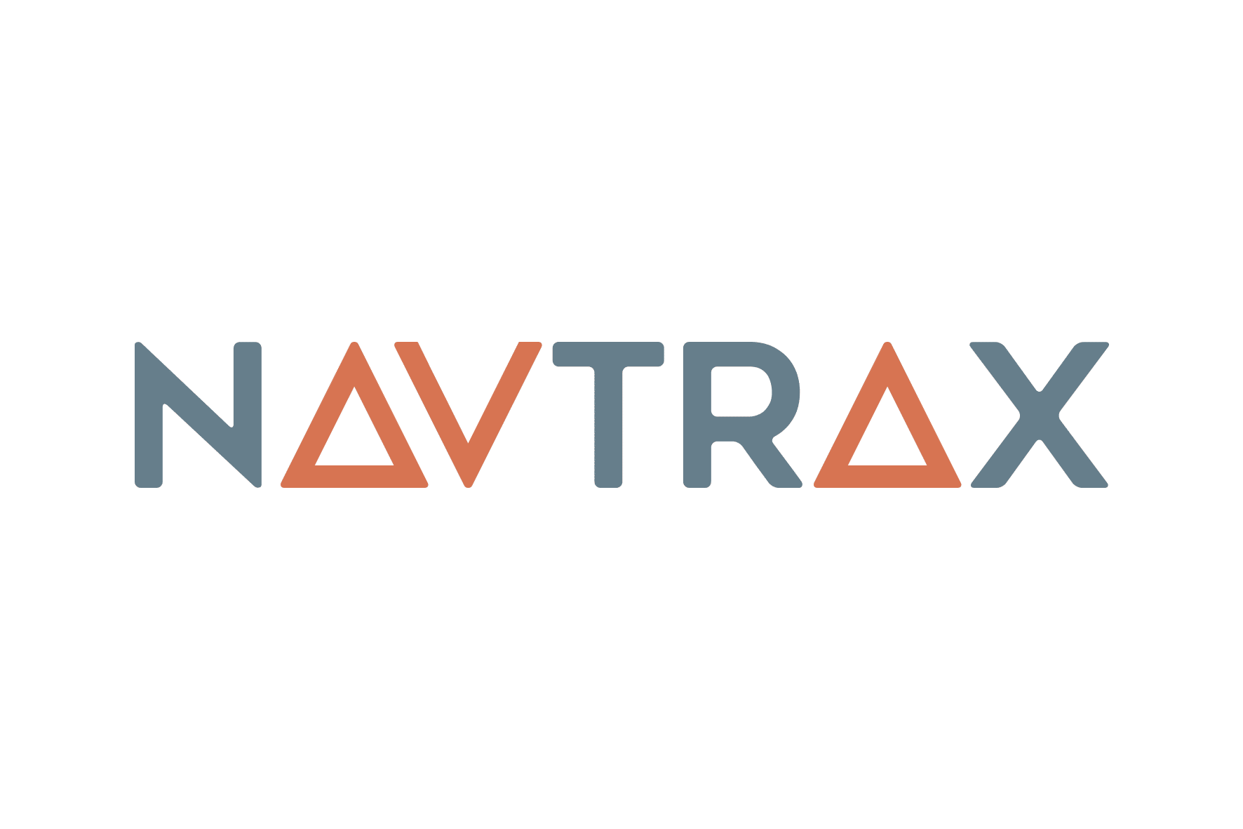 navtrax logo - maintenance magasin, bob desk et bob maintenance