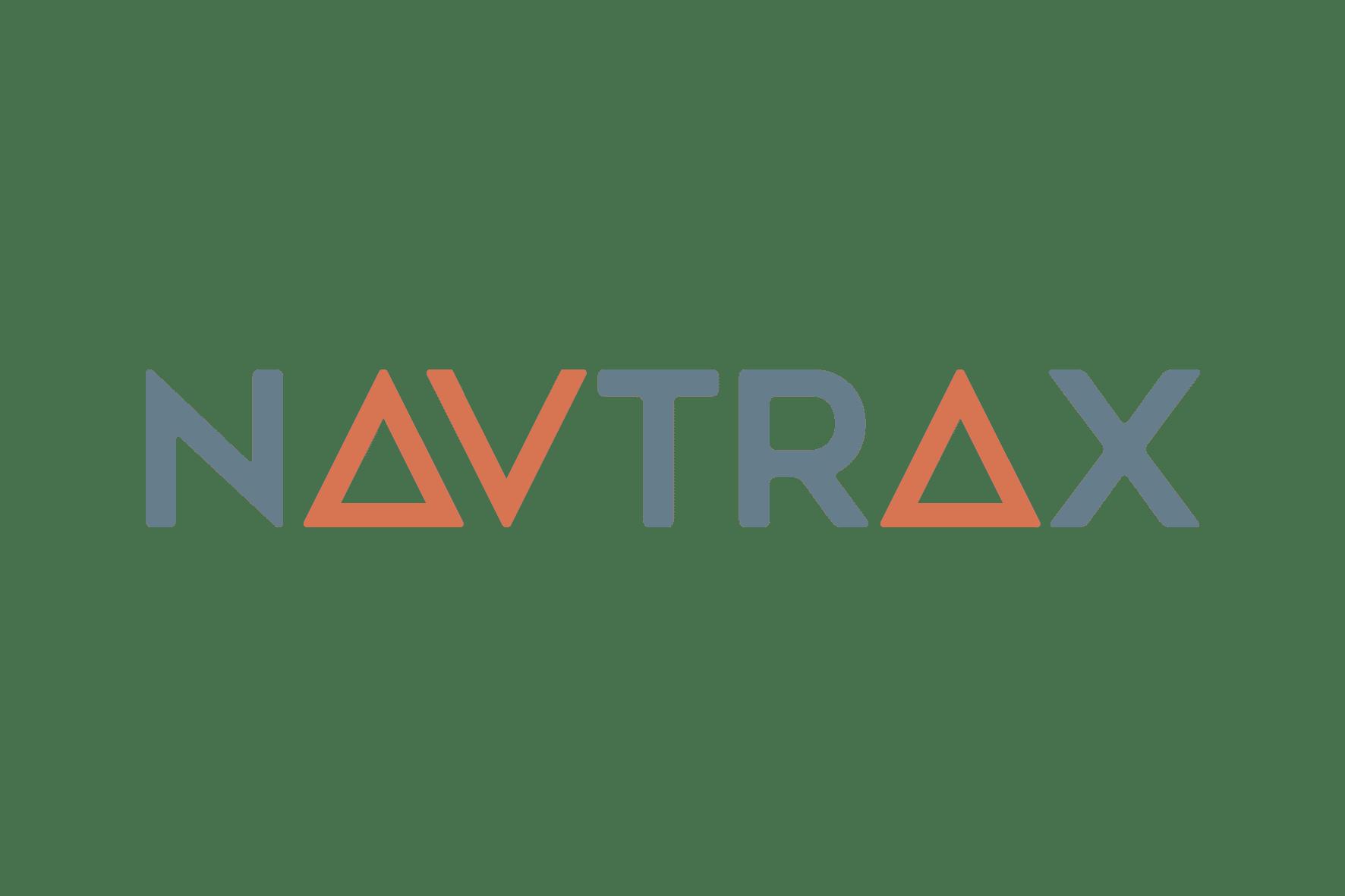 navtrax logo - maintenance magasin, bob desk et bob maintenance