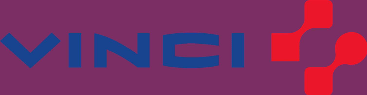 Vinci - partenaires et utilisateurs de Bob! Desk - logiciel de maintenance - GMAO