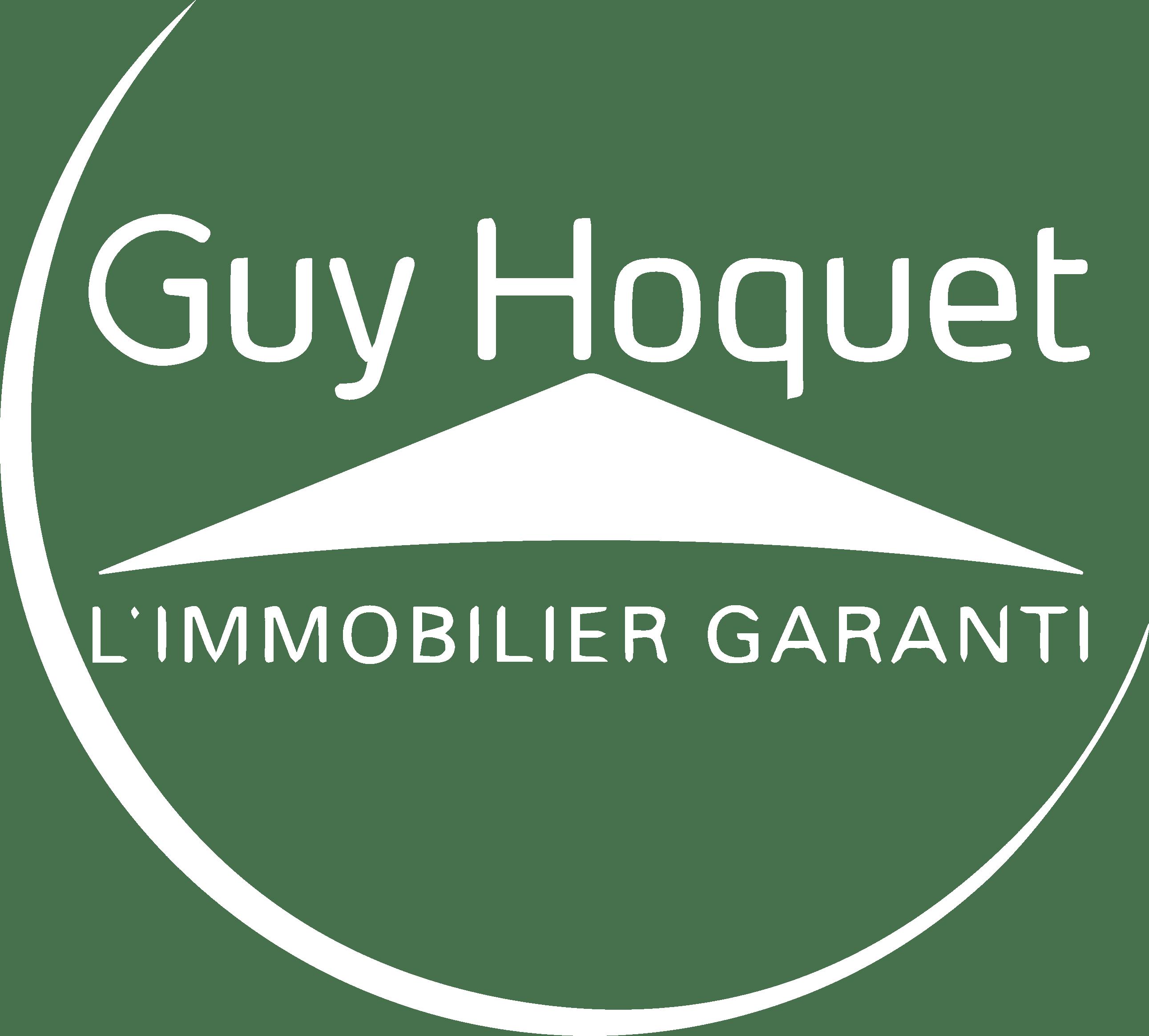 Guy Hoquet - Client - GMAO Agence Immobilière
