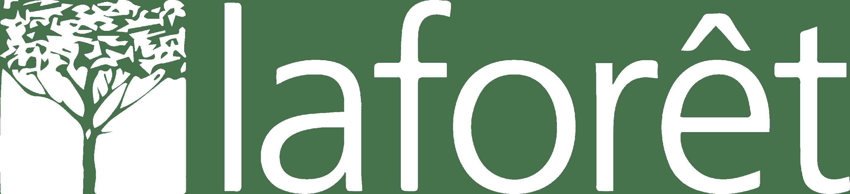 Lafôret - Client - GMAO Agence Immobilière