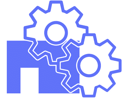 Bob desk - Fonctionnalites - Maintenance lieu 2