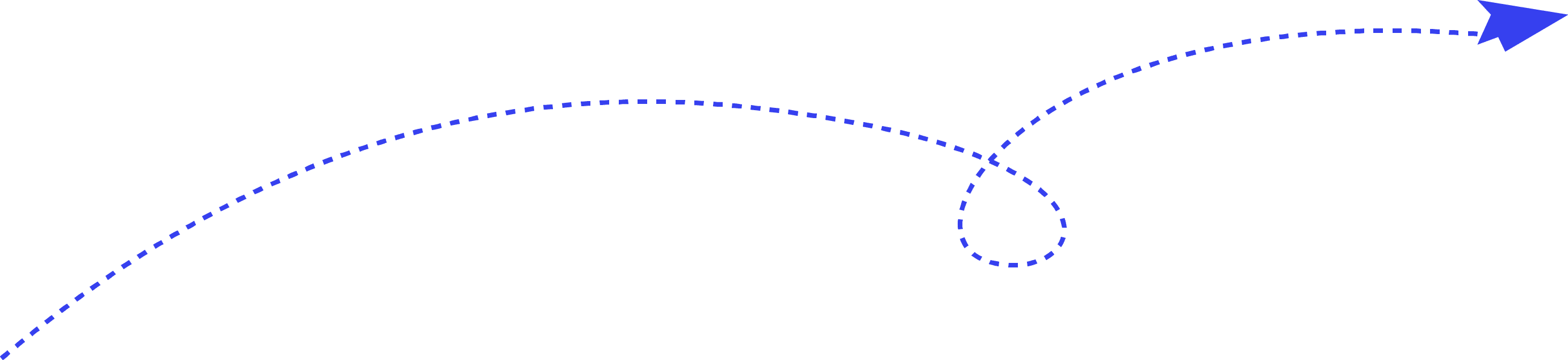 fleche enveloppe vers gauche - illu - bob desk