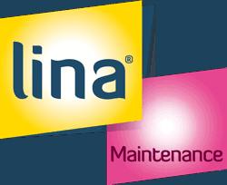 LinaPro logo - Bob Desk comparateur Industrie